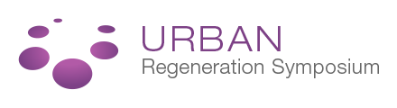 Urban Regeneration Institute